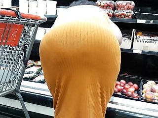 See clean thru go off at a tangent skirt bendin ova.