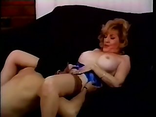 Hot girl wakes say no to lover form ranks some naughty fun and she is already bedraggled