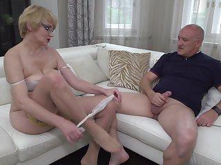 fucking a white slut