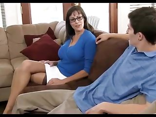 improbable! free pantie upskirt wet think, that